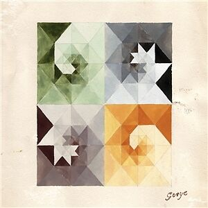 Gotye  Making Mirrors  CD Album  NEW