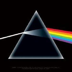 Pink-Floyd-Sticker-Dark-Side-Of-The-Moon-Sticker