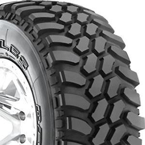 4-tyres-31x10-50R15-109Q-Achilles-Desert-Hawk-MT-31x10-5-Mud-Terrain