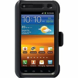Otterbox-Defender-Case-for-Sprint-Samsung-Galaxy-S-II-Epic-4G-Touch-D710