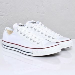 Converse-Classic-Chuck-Taylor-All-Star-M7652-White-Low-Sneaker-Shoes-Men-Women