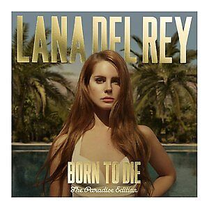 LANA-DEL-REY-BORN-TO-DIE-THE-PARADISE-EDITION-2CD-SET-2012