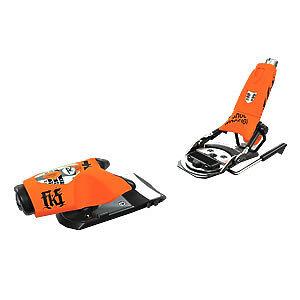 ROSSIGNOL-FKS-180-Ski-Bindings-NIB-P0117