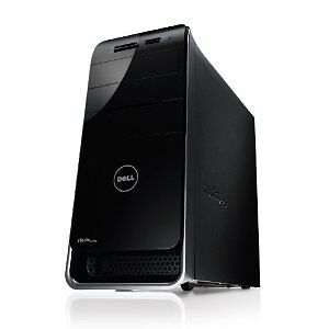 Dell_XPS_8500_Desktop_Intel_i7_3770_3_4GHz_12GB_2TB_Geforce_640GT_1GB_DVDRW_Wifi