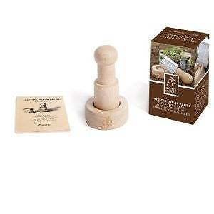 Secrets-du-Potager-Paper-Pot-Maker-Kit-Make-Your-Own-Garden-Seed-Pots