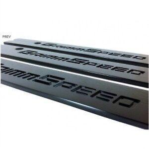 GrimmSpeed-Front-License-Plate-Delete-2006-2014-WRX-STI-06-11-IMPREZA-094051
