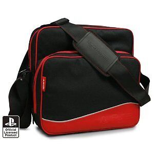 OFFICIAL-PS3-SYSTEM-CARRY-CASE