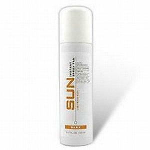 Sun-Laboratories-Self-Tanning-Spray-Dark-Instant-Tint-150ml