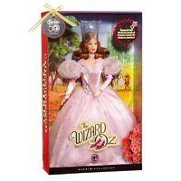 "Wizard of Oz ""Glinda"" Doll"