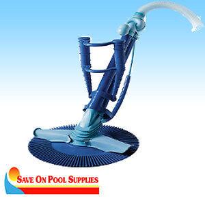 Pentair-Kreepy-Krauly-Inground-Suction-Side-Swimming-Pool-Cleaner-K70405