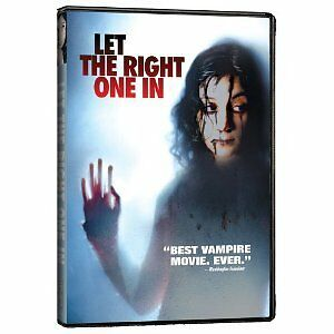 Let-the-Right-One-In-DVD-2009