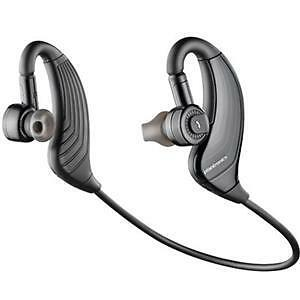 Plantronics-BackBeat-903-Bluetooth-Stereo-Earset-Model-83800-01