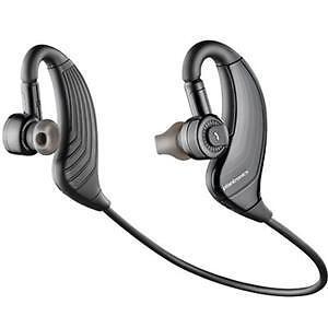 Plantronics-BackBeat-903-Bluetooth-Stereo-Earset-Model-83800-01