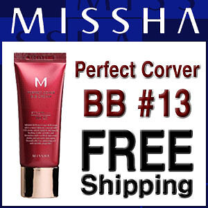 Missha-M-Perfect-Cover-BB-Cream-13-20ml-Milky-Beige-SPF42-PA