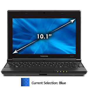 Toshiba-NB505-N508B-Refurbished-Netbook
