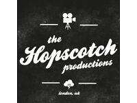 Hopscotch Productions