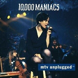 10-000-MANIACS-MTV-Unplugged-CD-BRAND-NEW