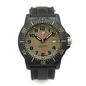 NEW-Luminox-Mens-Navy-SEAL-Mens-Watch-L8813