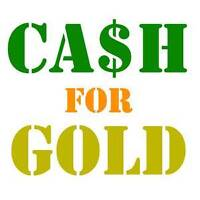 goldsmith-custom made-jewelry repair & cash for gold $15 gram10k