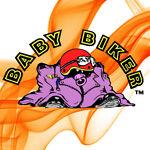 babybiker1990