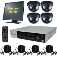 Cctv IP HD Security Camera Home  Business On SALE Access Control
