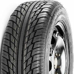 MAXXIS-215-45-17-PASSENGER-TYRE-MA-V1-215-45-R17-RADIALS