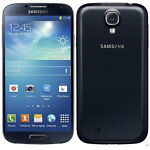 Samsung Galaxy S IV Smartphone Review