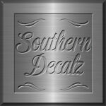 southerndecalz