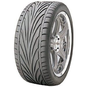225-50-15 TOYO PROXES T1R TYRES 225/50R15