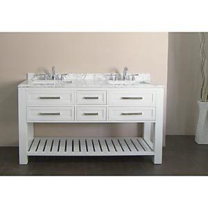 Vanities, shower & bath super special!!! from 24 to 60 inches!!!