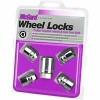 24154 MCGARD WHEEL LOCKS NISSAN / INFINITY NEW