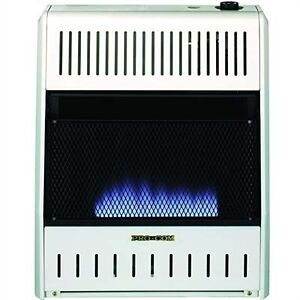 Procom-MD200TBA-Dual-Propane-Natural-Gas-Vent-Free-Blue-Flame-Space-Heater