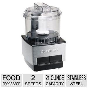 Cuisinart-DLC-1SS-Mini-Prep-Processor