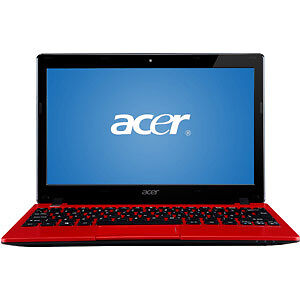 NEW-Acer-Aspire-One-AO725-0687-Dual-Core-2GB-Ram-320GB-11-6-Windows-8-WiFi-HDMI
