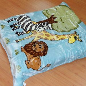 BRAND NEW BABY  BLANKETS AT WHOLESALE PRICE