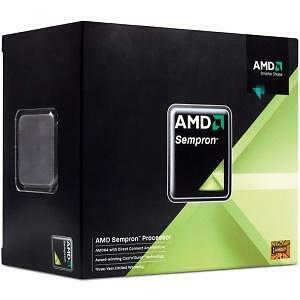 AMD-Sempron-145-Single-Core-2-8GHz-AM3-1MB-Cache-45W-TDP-CPU-Processor