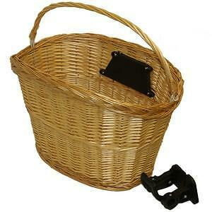 QUICK-RELEASE-BICYCLE-WICKER-SHOPPING-BASKET-WITH-CARRY-HANDLE-BIKE-CYCLE-CANE