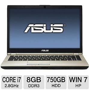 ASUS-14-1-Core-i7-750GB-HDD-Notebook-PC