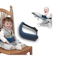 divers accessoires utiles bébé jouet bain
