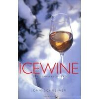 ICE WINE The Complete Story