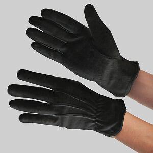 heat proof gloves for hair styling uk heat resistant gloves ebay 3411