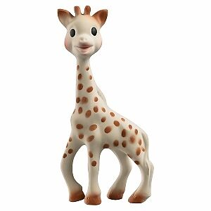Vulli-Sophie-the-Giraffe-Teether-Natural-1-ea