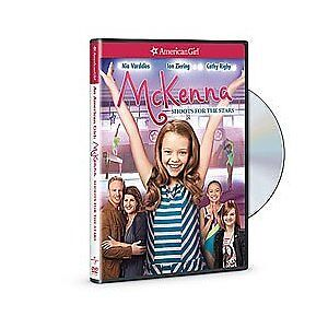 McKenna-Shoots-for-the-Stars-DVD-2012-American-Girl