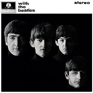 THE-BEATLES-WITH-THE-BEATLES-HEAVYWEIGHT-180g-VINYL-LP-Remastered-2012