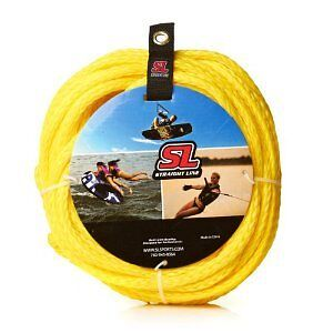 O'Brien 1-2 Rider Tube Rope for Inflatable Towable Ringo 12028