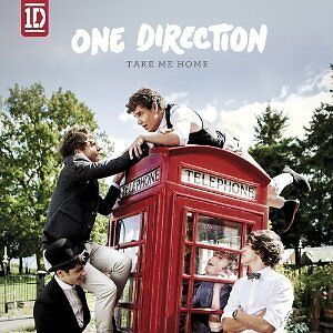 ONE-DIRECTION-TAKE-ME-HOME-CD-ALBUM-2012