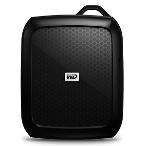 WD-Western-Digital-Nomad-Rugged-Case-for-My-Passport-External-Hard-Drive