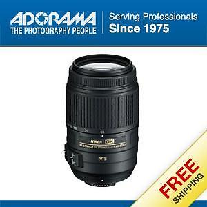 Nikon-55-300mm-f-4-5-5-6G-ED-AF-S-DX-VR-II-Lens-Refurbished-by-Nikon-USA
