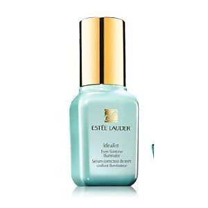 Estee Lauder Idealist Even Skintone Illuminator 7ml