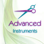 advancedinstruments